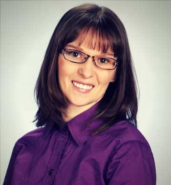 Amanda Krautkraemer