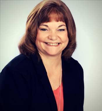 Debbie Longshore