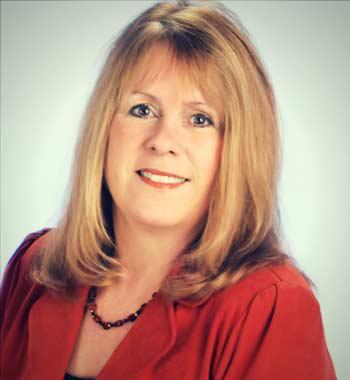 Michelle Walczak