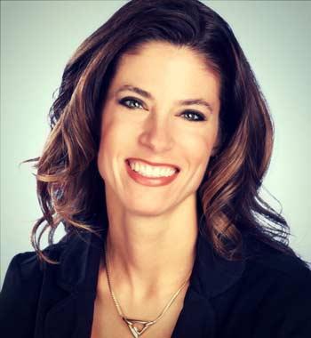 Andrea Morgan