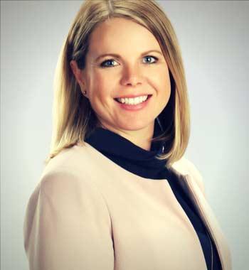 Stefanie Howe